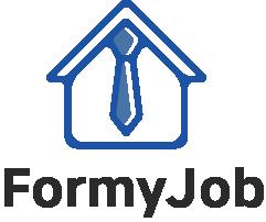 FormyJob