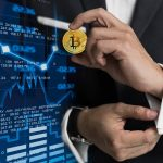 investing bitcoin